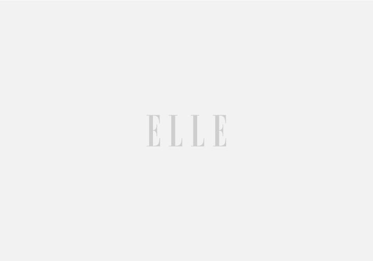 A propos d'Elly