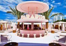 Pourquoi l'hôtel Paradiso est LA destination déco de l'été ?