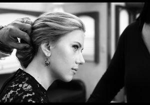 Scarlett Johansson sublimée par Martin Scorsese pour The One