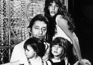 Serge Gainsbourg : 10 clichés rares en l'honneur des 25 ans de sa mort