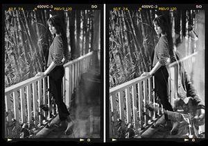 Découvrez le nouveau single de Charlotte Gainsbourg