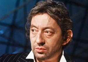 Bientôt une station de métro Serge Gainsbourg aux Lilas !
