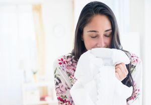 « Phéromone dating » : rencontrez votre mec grâce à son odeur