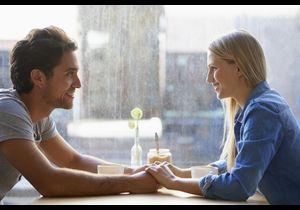 « Shhh dating » : pourriez-vous séduire en un regard ?