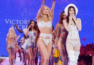 Anges Victoria's Secret : quels Anges seront présents au défilé parisien ?
