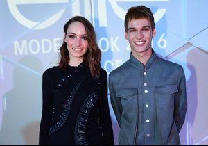 Qui sont les grands gagnants du concours Elite Model Look France 2016