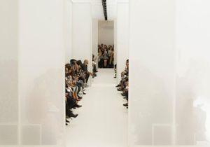 Fashion Week printemps-été 2017 : 27 choses à retenir de Paris