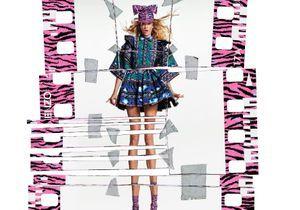 Kenzo x H&M : où et comment shopper la collection ?