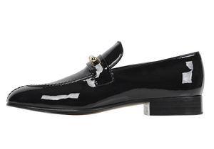 L'instant mode : Joseph lance sa première ligne de chaussures