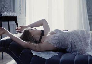 #PrêtàLiker : la blogueuse Kristina Bazan fait ses débuts de chanteuse