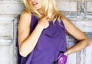 A 75 ans, Brigitte Bardot a toujours la cote