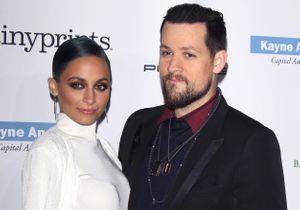 Nicole Richie : comment son mari a démenti les rumeurs de divorce