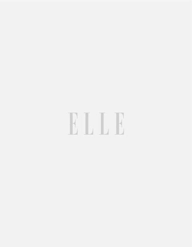 Les filles de la semaine : Chloé Moretz et Elle Fanning