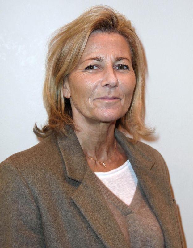 Claire Chazal : pourquoi son fils François Poivre d'Arvor s'est exilé à l'étranger