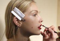 Les 8 commandements pour appliquer son maquillage comme un pro