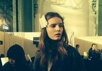 Instagrams beauté : les plus belles photos de la Fashion Week