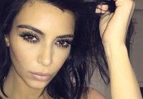 8 astuces pour réussir son selfie #IwokeUpLikeThis