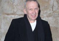 Jean Paul Gaultier fustige le flacon du parfum de Kim Kardashian