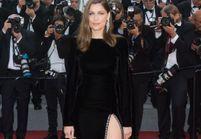 Cannes 2017 : Laetitia Casta, Nicole Kidman, Andie MacDowell réunies pour une montée des marches glamour