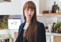 5 questions à Sara Eriksson, designer chez H&M Home
