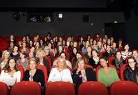Grand Prix Cinéma ELLE 2013 : fin de la compétition !