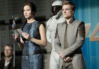 «Hunger Games 2»: découvrez tous les tributs participants!