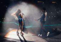 Beyoncé : ses escarpins préférés sont déjà à moitié prix