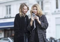 Pourquoi il faut dès maintenant suivre ces 3 comptes Instagram dédiés à Zara