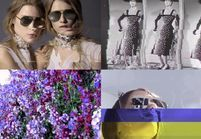 #PrêtàLiker : des clips hallucinants pour les DiorSplit de Dior
