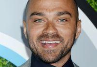 Grey's Anatomy : Jesse Williams serait de nouveau célibataire