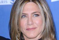 Jennifer Aniston : pourquoi elle ne se mettra jamais aux réseaux sociaux ?