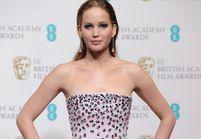 Jennifer Lawrence a subi des pressions pour maigrir
