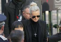 Laeticia Hallyday en deuil : sa vie recluse à Saint Barth