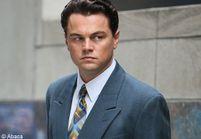 Leonardo DiCaprio se déshabille dans son prochain film