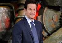 Mark Wahlberg veut faire effacer son casier judiciaire