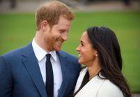 Prince Harry et Meghan Markle : tout ce que l'on sait sur leur rencontre